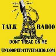 Uncooperative Radio 04-06-18